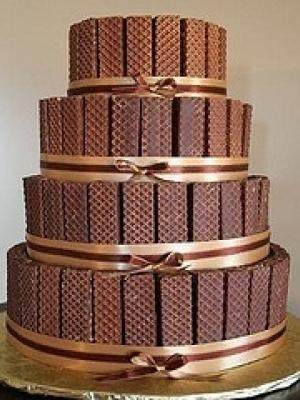 shokoladniy-svadebniy-tort-0037