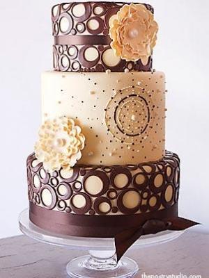 shokoladniy-svadebniy-tort-0038