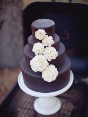 shokoladniy-svadebniy-tort-0041
