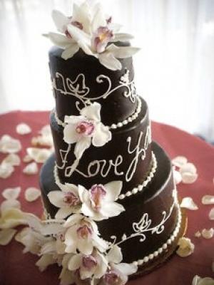 shokoladniy-svadebniy-tort-0042