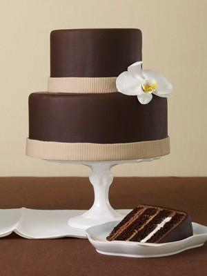 shokoladniy-svadebniy-tort-0043