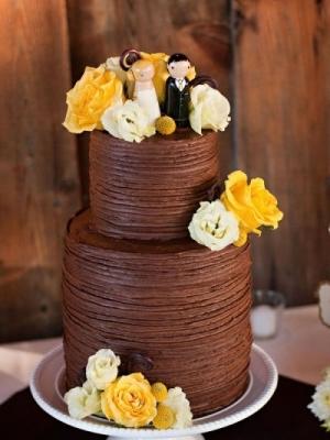 shokoladniy-svadebniy-tort-0046