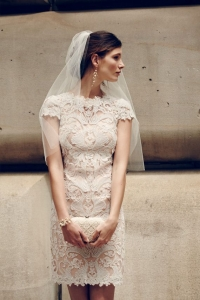 short_wedding_dress_02