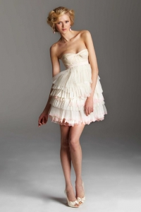 short_wedding_dress_07