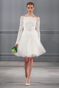 short_wedding_dress_14