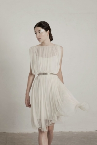 short_wedding_dress_15
