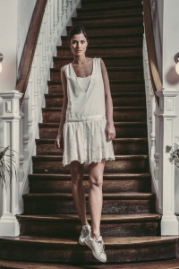 short_wedding_dress_16