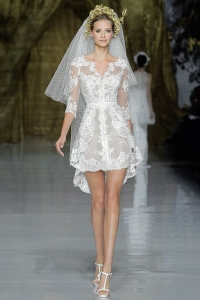 short_wedding_dress_18