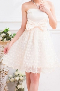 short_wedding_dress_22
