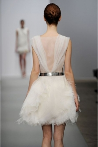short_wedding_dress_25