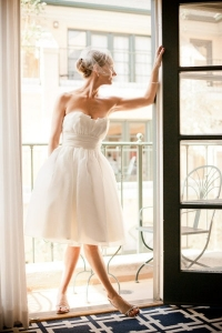 short_wedding_dress_27