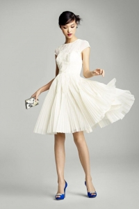 short_wedding_dress_28