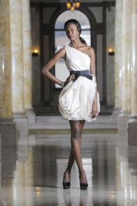short_wedding_dress_30