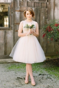 short_wedding_dress_36