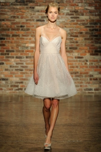 short_wedding_dress_38
