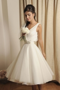 short_wedding_dress_40
