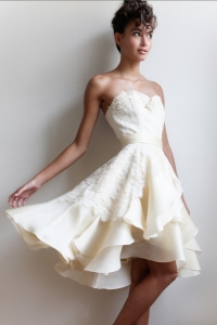 short_wedding_dress_41