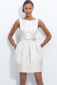 short_wedding_dress_45