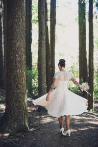 short_wedding_dress_10