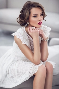 short_wedding_dress_19