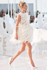 short_wedding_dress_20
