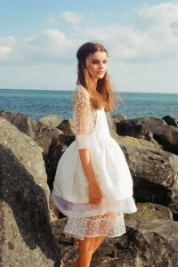 short_wedding_dress_32