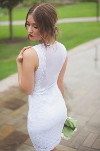 short_wedding_dress_35