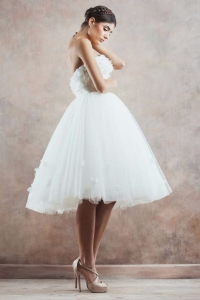 short_wedding_dress_43