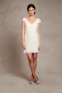 short_wedding_dress_47