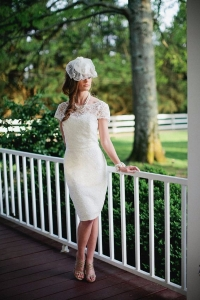 short_wedding_dress_49