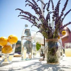 svadba-limon-lavanda-13