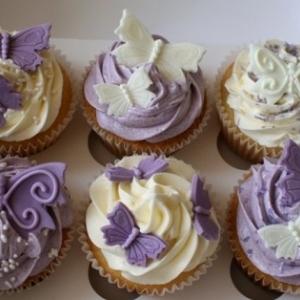 svadba-limon-lavanda-cupcake-01