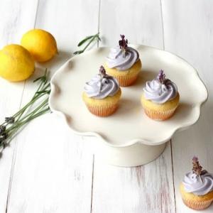 svadba-limon-lavanda-cupcake-05