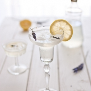 svadba-limon-lavanda-napitki-01