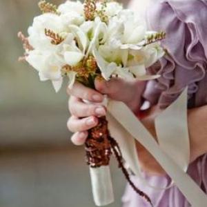 svadba-limon-lavanda-nevesta-10