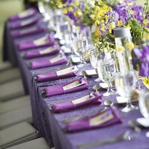 svadba-limon-lavanda-oformlenie-stola