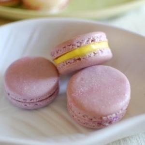 svadba-limon-lavanda-pirojnie-01