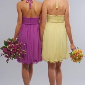 svadba-limon-lavanda-podrujki-nevesti-02
