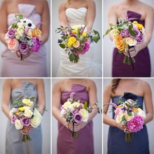 svadba-limon-lavanda-podrujki-nevesti