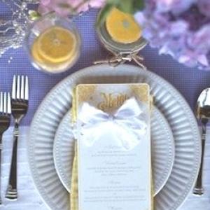 svadba-limon-lavanda-servirovka-03