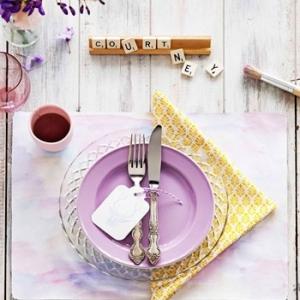 svadba-limon-lavanda-servirovka-04