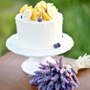 svadba-limon-lavanda-tort-01