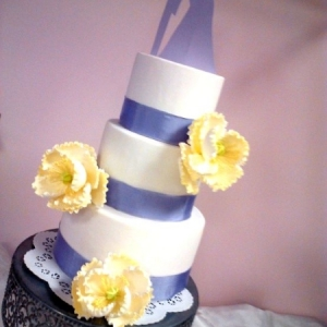 svadba-limon-lavanda-tort-04