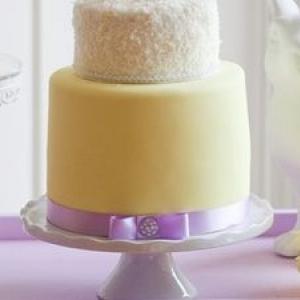 svadba-limon-lavanda-tort-07
