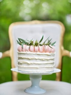 small_wedding_cake_03
