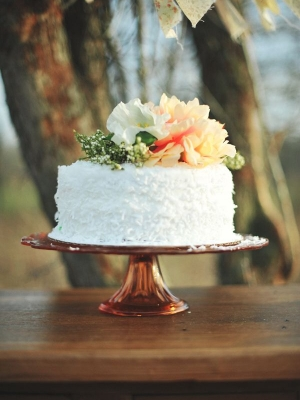 small_wedding_cake_04