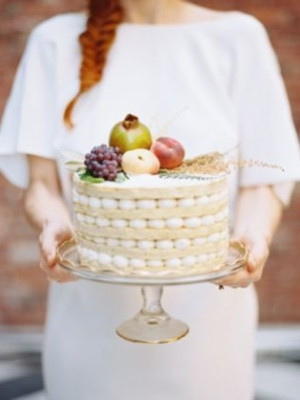 small_wedding_cake_05