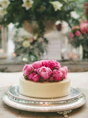 small_wedding_cake_08