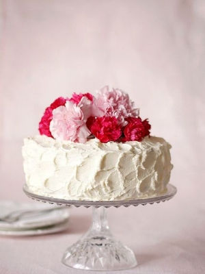small_wedding_cake_23