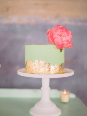small_wedding_cake_27